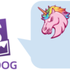 Datadog で Rails Unicorn の Memory, Idle|Busy Worker 監視 〜呉越同舟〜