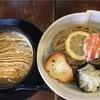 京都のつけ麺ランキング「麺心 よし田」