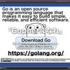 Go Conference 2015 summerでGopherになるための方法を発表してきた #gocon