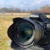 一眼レフにハイレゾ(高画素)は必要か?SONY α7RIII、Nikon D810 比較論
