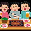 【焼肉】お家での焼肉の品目、一覧など【お肉屋さん】