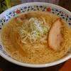 札幌の極旨ラーメン-味噌:麺処 武壱、麺屋おざわ、麺処まるはBeyond、麺場 田所商店