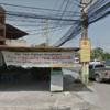パタヤからカンボジア国境ポイペトへ行く方法