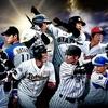 プロ野球中継を全試合、最後まで楽しむ方法(巨人、広島を除く)