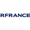 【マイル】エールフランス-KLMの「フライング・ブルー」が貯まるおすすめクレジットカード