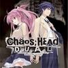 CHAOS;HEAD DUAL