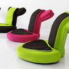 ゲーミング座椅子「Buddy the game chair」を使って3ヵ月経過した感想