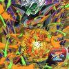 スーパードラゴンボールヒーローズのユニバースミッション2弾だけのプレミアカードランキング
