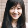 03月05日、不二子(2012)