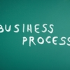 経営者は結果よりもプロセスにこだわる