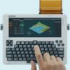 ポケコン風モジュール式PC「Clockwork DevTerm」は、4月から6月出荷予定に延期