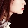【必見!】口角炎を完全に治す方法