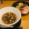 「スペつけ麺」TERRA WORKS capriccioso!