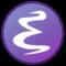 Emacs の go-mode 設定