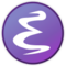 ChangeLog メモが Emacs に回帰