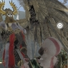 PS4ゴッドオブウォー攻略 アルヘイム~ヴァルキュリア オルルーン戦