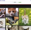 NAVERが画像検索をインフォシークに提供開始