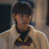 【動画あり】電影少女 第8話 感想とあらすじ・解説「アイがガチのアイドル活動!?記憶はあるの?」【キャスト・高画質スクショあり】