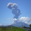 富士山が噴火した際に考えられる3つの噴火タイプとは!