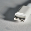 USB Type-C Thunderbolt3ケーブルはこれで決まり!(☆)