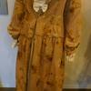 ゴスロリ博物館(原宿会場)に行ってきました。