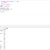 便利な SQL の関数とか、構文とか、その他色々まとめてみる - その15 ( GROUPING して、ROLLUP で総計出してみる ) -