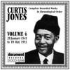 1941.08.18. CURTIS JONES [18th session]