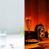 様々な飲み物を炭酸飲料に変えられる「グリーンハウス ツイスパソーダ」