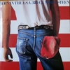 BORN IN THE U.S.A.【BRUCE SPRINGSTEEN】