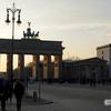 ベルリンで行った美術館のこと全部書くよ