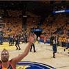 NBA2K21【PS5】マイキャリア・シティについての説明⑫【シティとNBA違い】