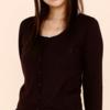 美人がホラー映画に必要なんですね  佐伯日菜子さん美人女優で頑張ってください 応援しています