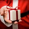 クリスマスに望むもの