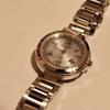 (ほぼ)生まれて初めて、自分の好みで自分のために自分が納得した腕時計を買った話