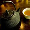 ほっと一息つきたい?目的によってお茶の淹れ方を変えてみる。