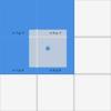 three.jsと標高タイルで3Dマップを生成する