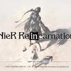 サービス開始即コラボガチャ『NieR Re[in]carnation』
