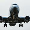 フィリピンの航空会社‐エアアジアについて‐【フィリピン】