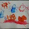 【R2/11/5】絵画教室の作品紹介