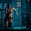 【映画ニュース】「デッドプール2」の特報が公開、相変わらずの畜生だ!
