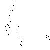 「進撃の巨人Season2」放送開始! ところで藤子不二雄作品で最も大きなキャラクターって誰だ?