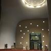 【台湾の旅13】台中1日観光へ出発~日本人設計による台中国家歌劇院へ