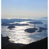最高のしまなみ海道!恐怖の亀老山…【その⑧】