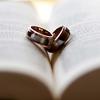 結婚記念日はいつにするの?記念日って多ければ多い方が楽しいよね!