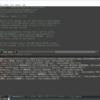 書籍の情報を検索して挿入するためのHelmインタフェースを作ってみた