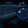 星が時間を教えてくれる「宇宙時計」