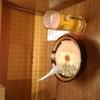 ラーメン屋 一蘭に行ってきた。