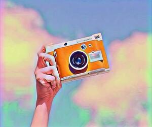 【激安!】4Kアクションカメラが凄すぎる!?