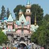 ぼっちでカリフォルニアにある「夢と魔法の王国」に行ったらやさしさをもらった話