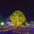 【中部地方に住んでる人&来る人必見!!】   中部地方オススメ旅行&デートスポット     番外編~愛知県知多半島②~